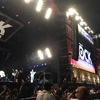 ROCK IN JAPAN 2016のBUMPが楽しすぎた(後半)