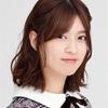 推しアイドル 乃木坂46あやてぃーこと吉田綾乃クリスティーさんを紹介