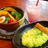 【オススメ5店】弘前(青森)にあるスープカレーが人気のお店