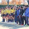 関東女子ラグビー大会「Ponies vs 横河武蔵野 Artemisters」のフォトギャラリーをアップしました。