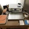半年間悩みの種だった作業机を断捨離。断捨離は加速する理由とは?