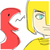 マヤ暦 K205【赤い蛇】情熱を注ぐと、否定の声も肯定に変わる