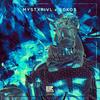 Liquid Ritualより、Waveシーンの人気曲・MYSTXRIVL x SOKOS「Pixel」がリリース