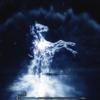 有馬記念のPV!幻想的な雰囲気と最先端テクノロジーを駆使した圧倒的映像美のCG馬でお送りする「」BEYOND THE DREAM 』presented by 有馬記念