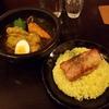 【食べログ3.5以上】札幌市中央区南四条東二丁目でデリバリー可能な飲食店1選