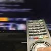『ミス・アメリカーナ』テイラー・スウィフトのドキュメンタリー映画で英語の勉強!【Netflix】