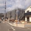 【クレイドルガーデン東区高美台】 いよいよ初めてのオープンハウス開催(^^♪