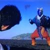 宇宙戦隊キュウレンジャー第一話見ました。
