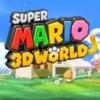 『スーパーマリオ 3Dワールド』プレイ日記#1 「久々にマリオシリーズをプレイ」