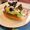 【オススメ5店】須磨・垂水・西区・兵庫・長田(兵庫)にあるサンドイッチが人気のお店