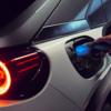 マツダがMX-30 EVモデルの「1dayモニター試乗体感イベント」を実施へ、2月24日から申し込みスタート予定。