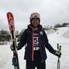 スキーブログ2017-18シーズン 48th, 49th, & 50th Run @ シャルマン火打スキー場 ついに6位入賞!編