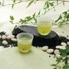 緑茶を飲むと脳の機能が改善するかも!という研究