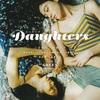 映画「Daughters」