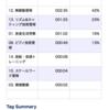2020/06/12(金)
