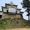 戦国探索の旅!日本一高い場所にある山城、備中松山城!