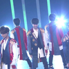 【動画】キスマイ(Kis-My-Ft2 )がうたコン(7月17日)に出演!