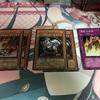 【遊戯王 開封】新たなるファンデッキのためのストレージ漁り  【Card-guild】