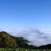 霧と雲海のワインディング 〜蓼科スカイライン、ビーナスライン〜
