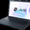 NECノートPC LAVIE Direct PM(X)スタンダードモデルがクーポンで格安でおすすめ