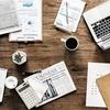 セミナーレポート:戦略を練り直すデジタルファンドレイジング基礎プログラム