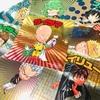神回!アニメワンパンマンの最高に面白い神作画戦闘シーン7選!