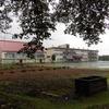 妙高市立斐太南小学校