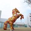 GW2016 青森観光初心者の私が外したくなかった観光スポット-4日目:十和田市観光