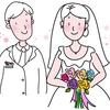 男性が結婚できる限界の年齢は40歳?女性は35歳?平均結婚年齢の推移を確認してみよう