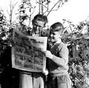 新聞コラムのまとめサイト