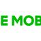 LINEモバイル、その場でSIMカードを受取可能な「即日受渡しカウンター」を3月15日に開設!!