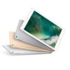 iphoneとiPad Proのための新製品の発表