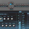 GT-100 簡単適当にCLEAN音作り