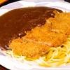 【オススメ5店】平岸・澄川(豊平区・南区)(北海道)にある洋食が人気のお店