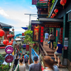 週末台湾、1泊2日でここまで遊べる!