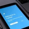 【Twitter(ツイッター)】通知の数字1が、何をやっても消えない?どうしたら消えるの