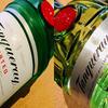 タンカレーとタンカレーNo10の違い|飲み方やその他の種類にも迫る!
