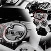 トヨタの高性能エンジンの多くはヤマハ製という事実。