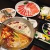 台湾旅行記② 【台北】食べたもの・オススメレストラン