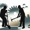 安倍首相の「働き方改革」は何を目指しているのか?