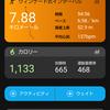 明日は大田原、そして日曜日はつくばと大阪マラソン!!