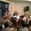 「Vivante」発売記念コンサート