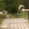 【男目線の遠距離恋愛】1年半彼女と海外遠距離恋愛して学んだ7つの秘訣