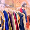 ファストファッションだっていいじゃない❗野中邦子のファッション考察👗💕
