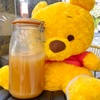 【新型コロナ禍でも】蜂蜜で免疫力アップ&ウイルスに負けない体に!