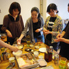 家庭料理としての握り寿司入門