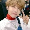 BTS メンバー J-HOPE ジェイホープ