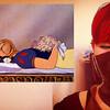 仮面ライダービルド 第39話 「ジーニアスは止まらない」