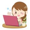bloggerからはてなブログに移行(google-blog-converters-appengine版)の方法