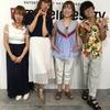 【8月26日】『ナナイロ~FRIDAY~』プレイバック!! 111